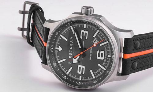 firstgear-horlogo
