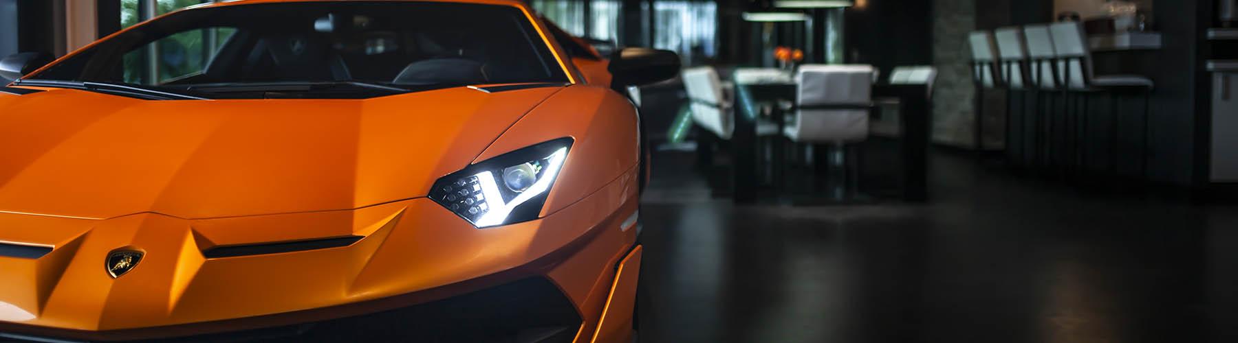 Firstgear Cars